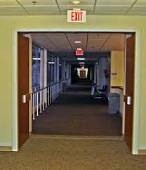 school doors. School Doors A