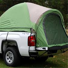 Truck Bed Tent Truck Bed Tent Suppliers and Manufacturers at