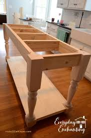 kitchen island ideas with sink.  Ideas Kitchen Island With Sink Exciting Ideas Best Of  Diy Table In Island With