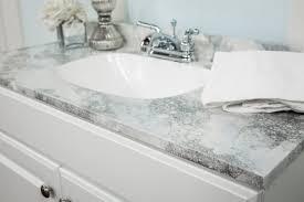 marble bathroom sink49