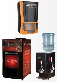 Vending Machine Dealers In Delhi Unique Coffee Vending Machine Suppliers In Delhi Noida Gurgaon Top