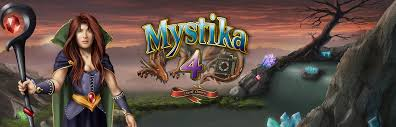 All hidden object games are 100% free, no payments, no registration required. Play Mystika 4 Dark Omens For Free At Iwin