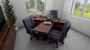 design small office. Share Design Small Office