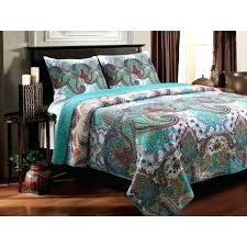 purple turquoise bedding turquoise and gray bedding full size a the best turquoise bedding purple turquoise purple turquoise bedding