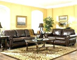 rooms to go leather couches rooms to go leather furniture rooms to go leather furniture es