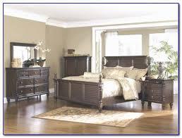 Ashley Furniture King Bedroom Set New Ideas Awesome ashley Furniture ...