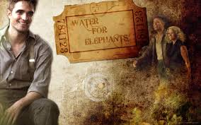 water for elephants computer backgrounds water for elephants by jayden rice 4