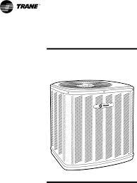 thermostat wire colors heat pump images air conditioner pressor unit furthermore trane pressor wiring diagram