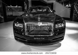 rolls royce phantom 2015 black. berlin march 08 2015 showroom fullsize car rollsroyce rolls royce phantom black a