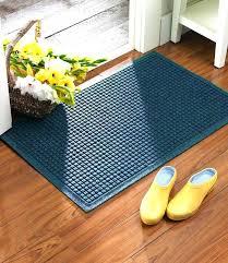 ll bean mat x door mats car mat mats at ll bean