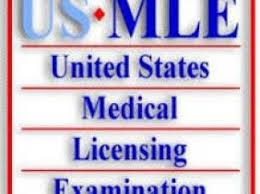 ecfmg certification или как подтвердить врачебный диплом в США ecfmg certification или как подтвердить врачебный диплом в США Все правила изложены здесь ecfmg org Что бы сдать надо иметь