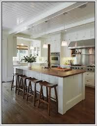 pier one counter stools. Elegant Pier One Bar Stool Stools Home Design Ideas Counter A