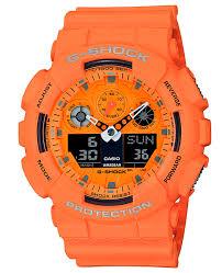 <b>Casio G-Shock GA</b>-<b>100RS</b>-<b>4AER</b> купить в Казани, цена 8990 RUB ...