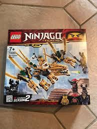 Lego ninjago in 91154 Roth für 14,00 € zum Verkauf