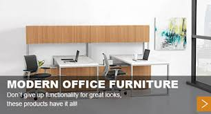 Office Furniture Vancouver Impact Office Furnishings