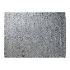 black plush area rug area rugs black furry area rug square area rugs large area rugs