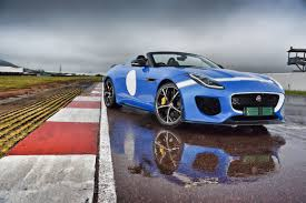 new car releases in south africa 2016Jaguar Launches Special Vehicle Operations in SA  Carscoza
