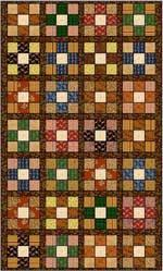Quilts Made During the Civil War Between the States & Civil War quilts for soldiers Adamdwight.com