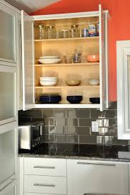 Small Picture Pictures of Kitchen Wall Cabinets Inspiration decorations Home