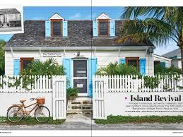 southern living lake house floor plans beautiful plantation style house plans southern living bibserver