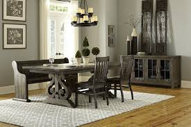 ideal homes furniture. Dining Room Ideal Homes Furniture I