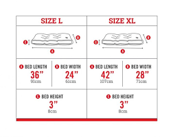 Ford Truck Bed Dimensions 2018 F 150 Size Chart 2002 Gmc