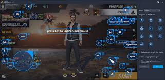 free fire for pc 90 fps settings with