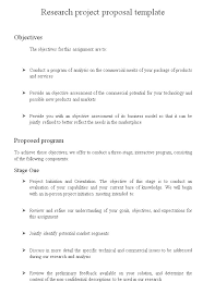 scientific research proposal outline get qualified custom scientific research proposal outline jpg