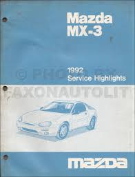 wiring diagram mazda mx3 1992 wiring diagram and schematic mazda fms audio wiring diagram cars trucks ions s cylinder head