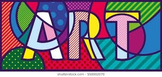 Image result for art primary school