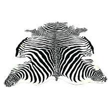 zebra skin rug fancy zebra skin rug cow skin rugs discover the zebra printed cow skin zebra skin rug