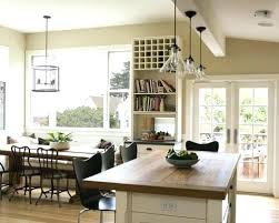 pendant lighting with matching chandelier matching pendant and chandelier kitchen pendant lighting with matching chandelier pendant