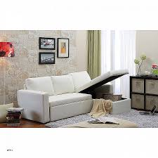 sectional sofa sectional sofa area rug lovely living room sectional sofas and various colors printed