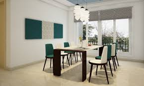 Contemporary Dining Rooms buy contemporary dining room online in india livspace 5634 by guidejewelry.us