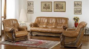 italian living room furniture. Enchanting Traditional Italian Furniture Brunico Living Room R