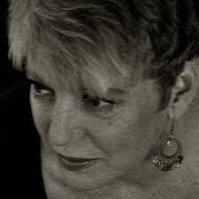 Julia Marguerite Smith: Actor, Extra and Model - British Columbia, Canada -  StarNow