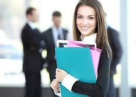 Работа автор контрольных курсовых и дипломных проектов  Работа автор контрольных курсовых и дипломных проектов
