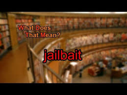 Jailbait Videos Jailbait You2repeat Videos Iq6vY7wxY