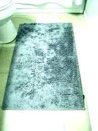 dark grey bath mats gray rugs bathroom rug set yellow and s mat sets non slip