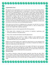 secret river essay conflict what did vannevar bush wrote about in custom argumentative essay proofreading sites uk adz netzwerk cover letter template for argumentative essay introduction resume