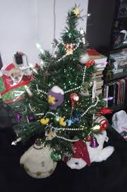 55 Best First Christmas As Mr U0026 Mrs Images On Pinterest  First Our First Christmas Tree
