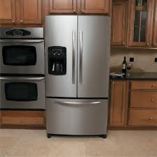 who makes maytag appliances. Brilliant Makes Helpful Tips For Maytag Refrigerator Repair In Who Makes Appliances A Same Day Appliance