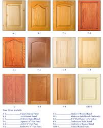 Wonderful Cabinet Door Front Styles Tucker Bros Cabinets Styles