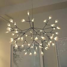 cb2 lighting. Cb2 Shipping Firefly Pendant Lighting Marble Tile Discount Code Free