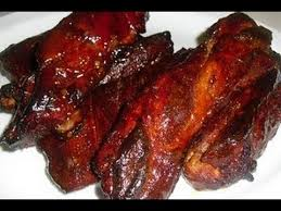 Baked Country Style Barbecue Ribs  I Heart Recipes  YouTubeBeef Country Style Ribs Recipes Oven