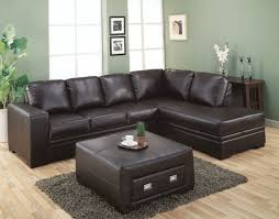 area rugs for brown leather sofas