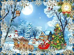 free christmas cards to make free photo christmas cards biggroupco co