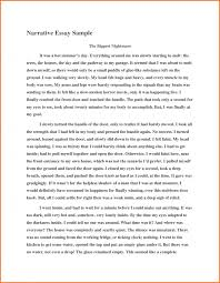 write essay about yourself example com write essay about yourself example