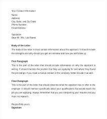 Text Resume Format Amazing Cover Letter Flight Attendant Format Elegant Better Resume Format