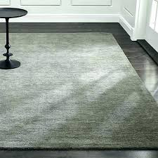 plush area rugs 8x10 plush area rugs grey rug image of black and white area rugs